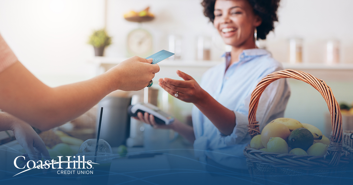 3 Common Checking Account Restrictions