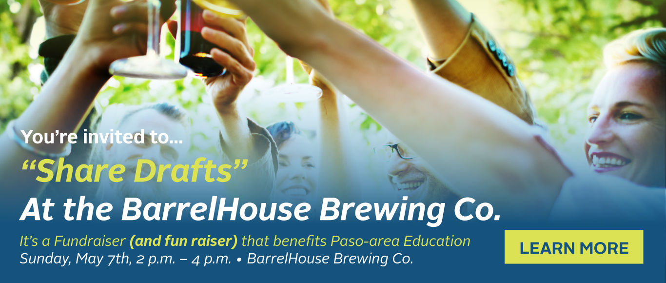 cst-1904_barrelhouse_event_home_page_slider_fp