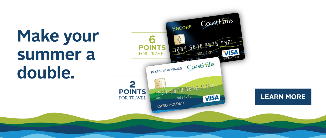 CST-2024 Visa Double Points Promo Homepage Banner 1366x580 FP