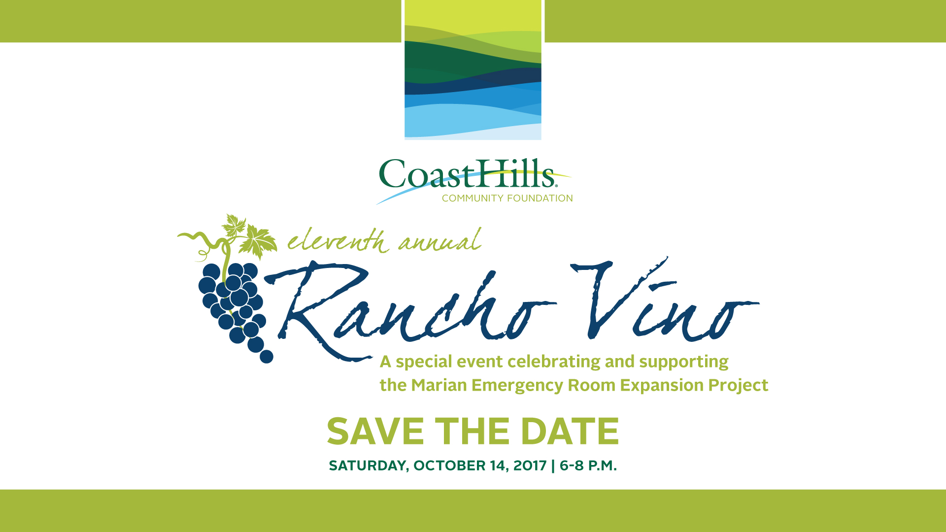 CST-2051_Rancho_Vino_Invitation_Package_Facebook_Event_Cover_1920x1080_FP