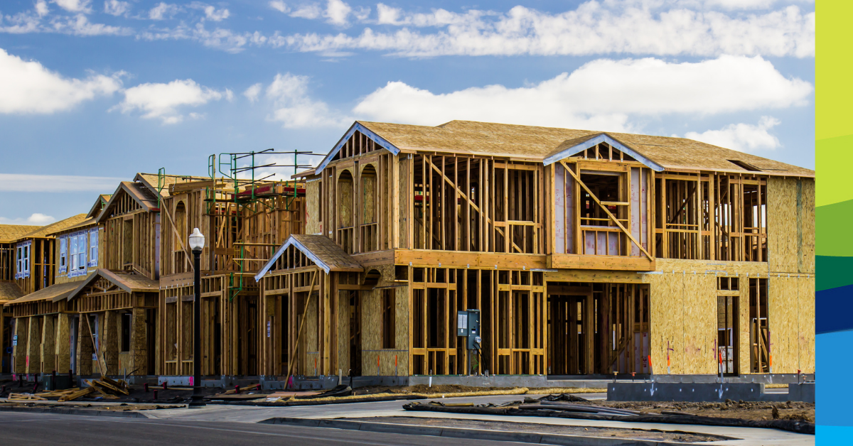 Use these tips for buying your next new home