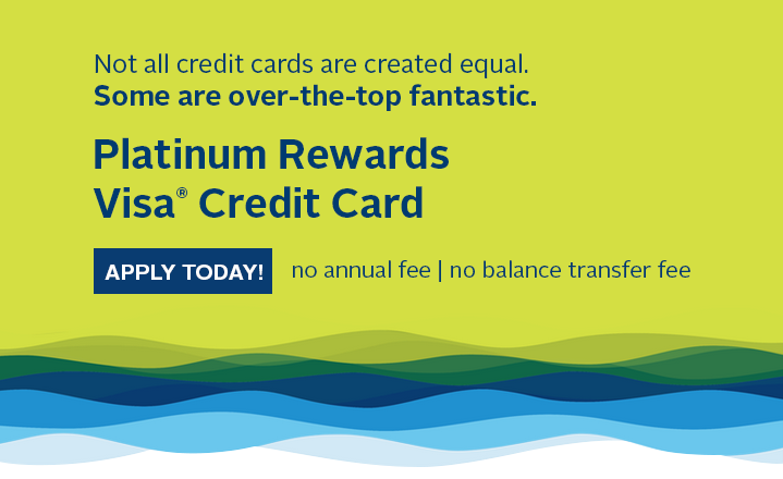 platinum visa credit card - Visa Credit Card Balance