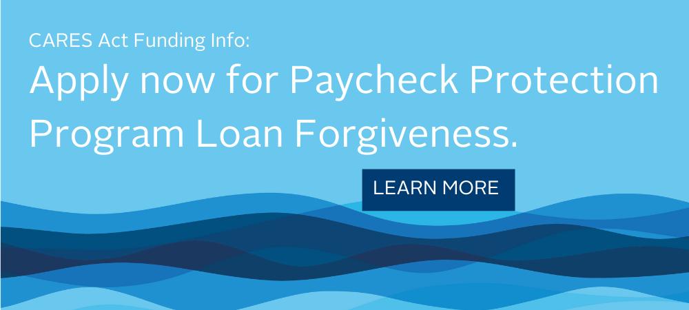 2-PPP Loan Forgiveness