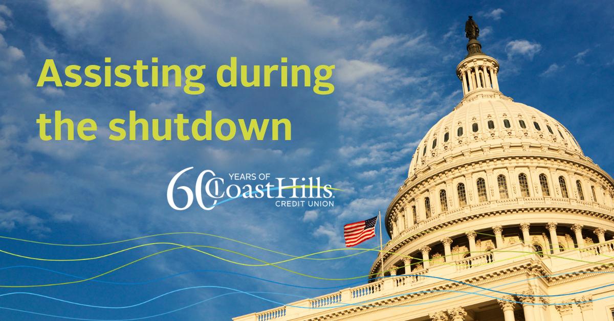 US Capitol Bulding